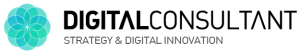Digital Consultant